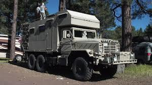 Image result for armored bus apocalypse.