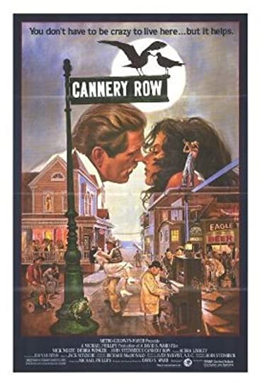 photo Cannery_row_poster_small_zpsjb2tcquu.jpg