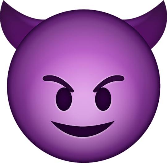 Devil_Emoji_Icon_7590c90c-e509-4534-bb4f-056c2c68c9e4