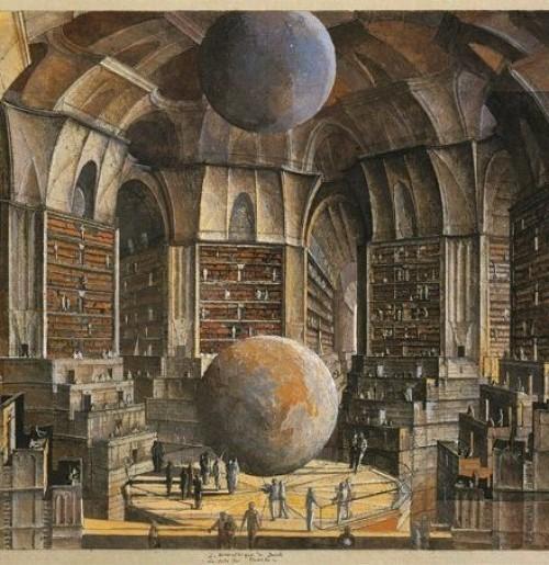 photo Library of Babel_zpscvtarvbg.jpg
