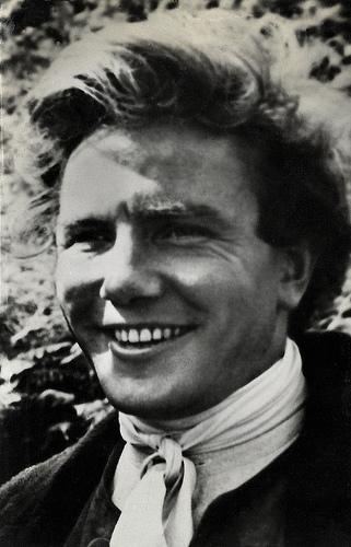 Albert Finney (1936–2019)