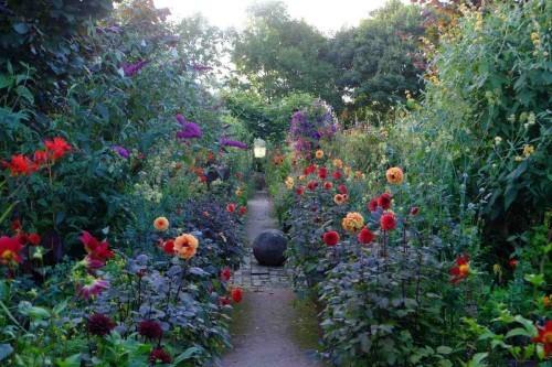 photo Monty Don Jewel Garden_zpsettblriv.jpg