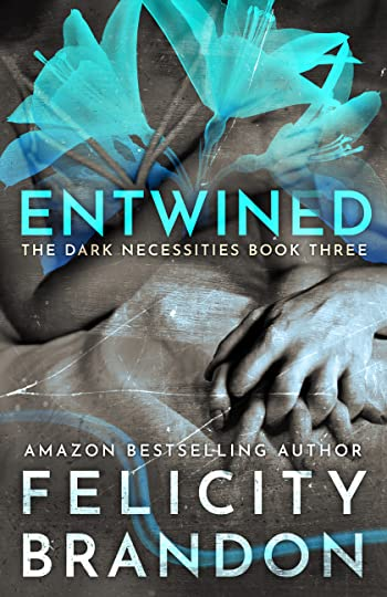 entwined-cover