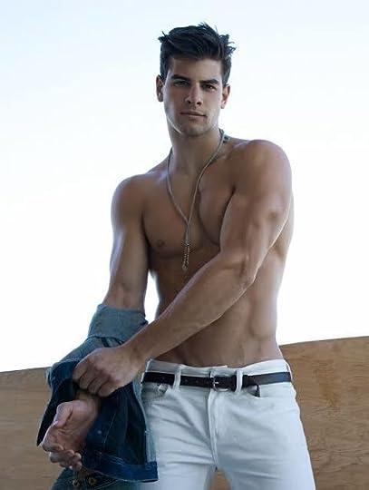 Will Grayson III