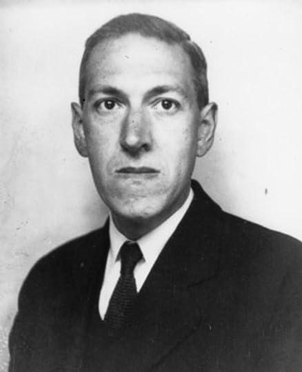 photo H._P._Lovecraft_June_1934_zpsjqm9tu5k.jpg