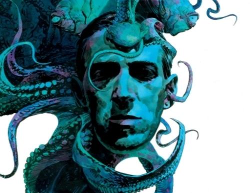 photo Lovecraft_zpsng7fm49o.jpg