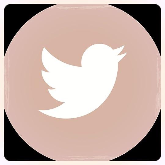 Twitter_85f