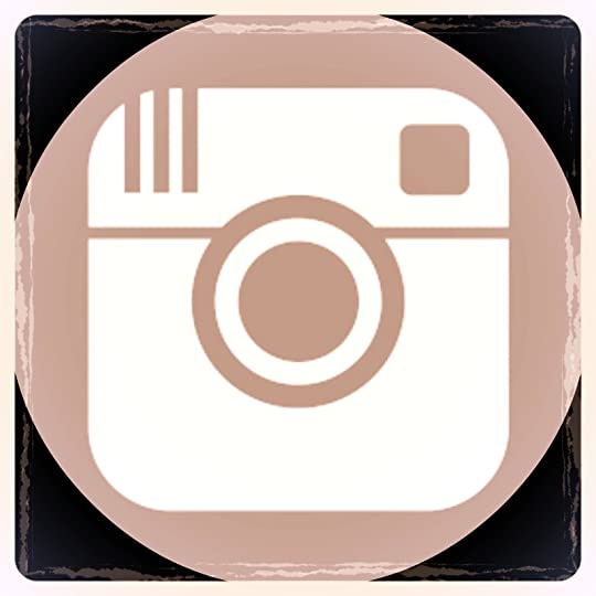 instagram-button-1_8f7_fbc