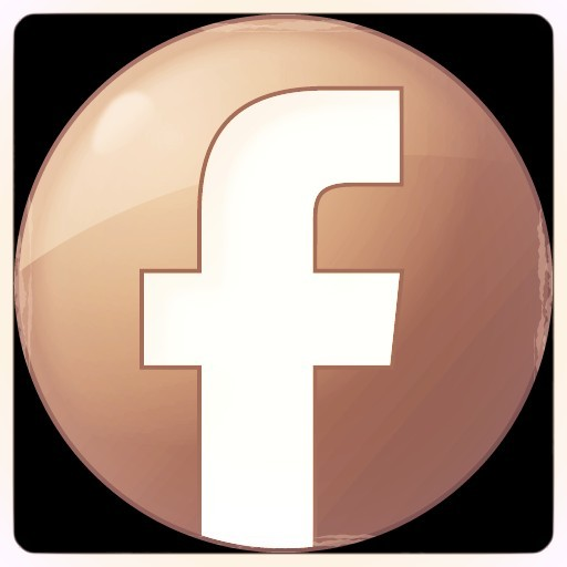 social_facebook_button_blue_25b
