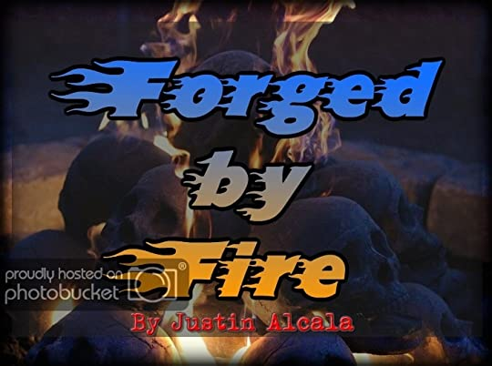 photo Forged by Fire Blog Pic_zpszwxsmd6b.jpg