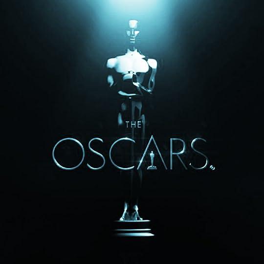 Oscars-Banner-(NEW).jpg