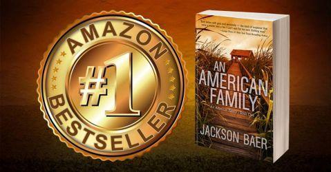 An American Family c7ac6e056c2edcda0a2ad5e33ccb66cb