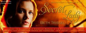 thumbnail_TourBanner_SecretLady