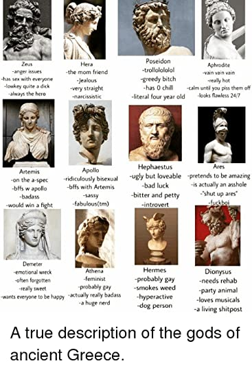 poseidon-zeus-hera-aphrodite-troliolololol-the-mom-friend-anger