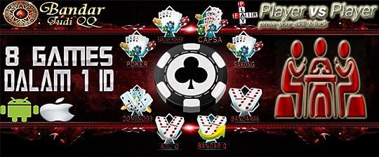 Deadly Dirty Online Games Benefits Of Bandar Judi Online Showing 1 1 Of 1