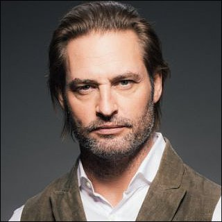 Image result for josh holloway old