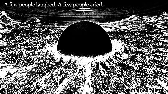Akira Vol 3 By Katsuhiro Otomo