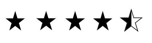 4.5+stars.png (509×147)