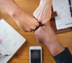 MSP alliances