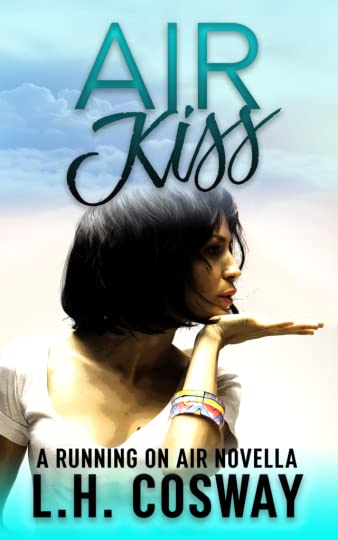 photo Air Kiss_L.H. Cosway_Cover 1.png