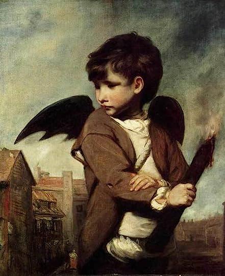 photo Cupid_as_Link_Boy_by_Joshua_Reynolds_zps355b73b9.jpg