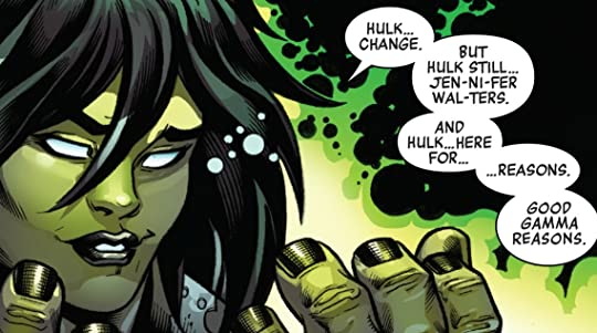 Avengers by Jason Aaron, Vol  1: The Final Host by Jason Aaron
