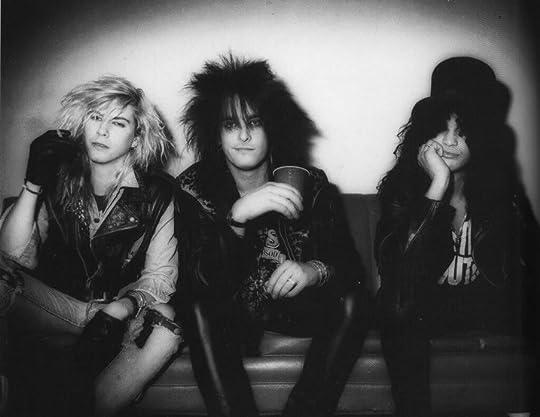Duff-Mc-Kagan-Nikki-Sixx-and-Slash