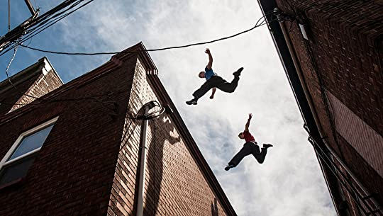 photo india-parkour-group-deported.jpg
