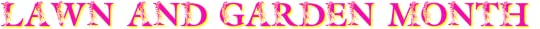 lms-spring-lily-font