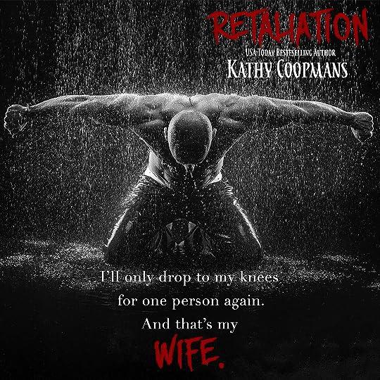 Retaliation Teaser 1.jpg