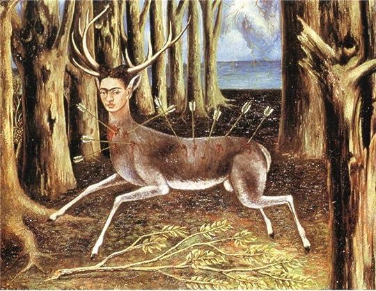 photo the-wounded-deer-1946.jpgLarge_zpsrpzhmn8j.jpg