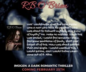 imogen_ a dark romantic thriller (2)