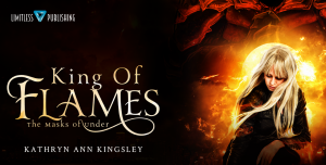 thumbnail_King of Flames Banner