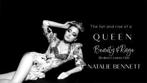 Beautyrelease2