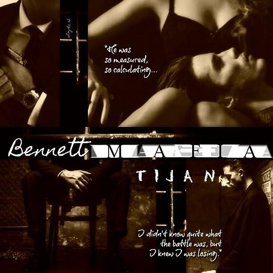 teaser Bennett Mafia.jpg new
