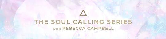 soul calling series