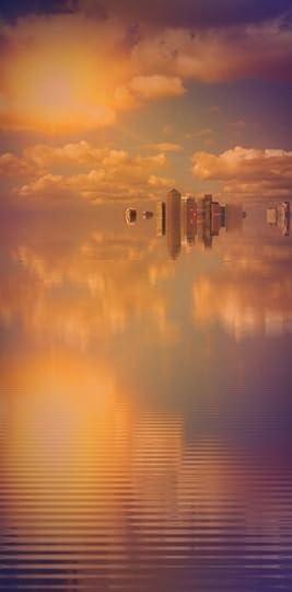 photo Drowned20World_zps8eulomm1.jpg
