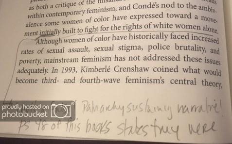 patriarchy updated photo patriarchy updated_zps3keqjsfc.jpg
