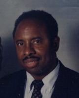 C D Scott III