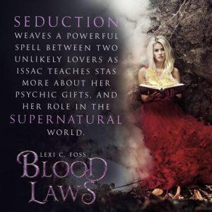 Blood-Laws-Teaser1