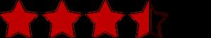 3-5-star-rating-hi