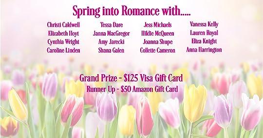 spring_into_romance