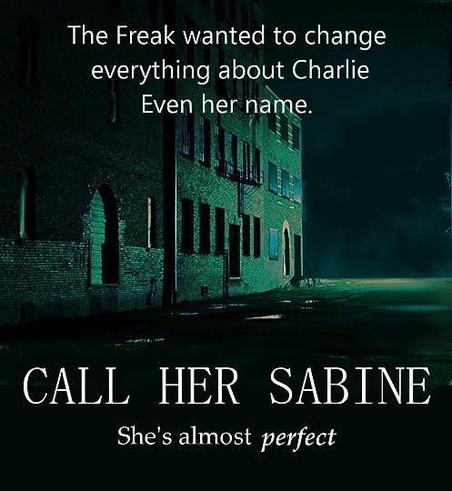 Call Her Sabine Ad 3 photo Call Sabine1a_zpsuajize2b.jpg