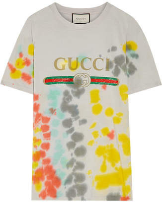 0a7626fa44c Gucci T Shirts For Women ShopStyle UK