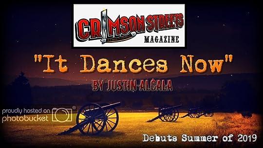 photo Announcement Art Crimson Street Magazine It Dances Now Debuts_zpsytmyptq6.jpg