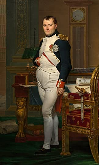 photo Napoleon_zpsaapr5aid.jpg
