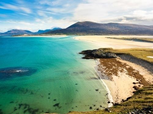 photo Scottish20Islands20Harris_zps9eqprrpb.jpg