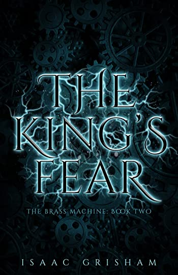 kings fear ebook cover.jpg