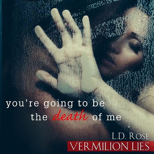 photo Vermilion Lies_5.jpg