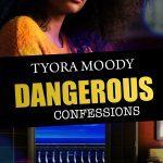DangerousConfession FINAL2